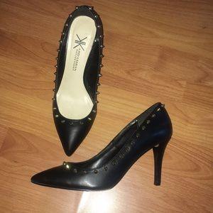Kardashian Kollection Pump Heels